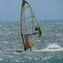curso curso windsurf nueva lengua colombia