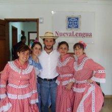 curso musica nueva lengua colombia